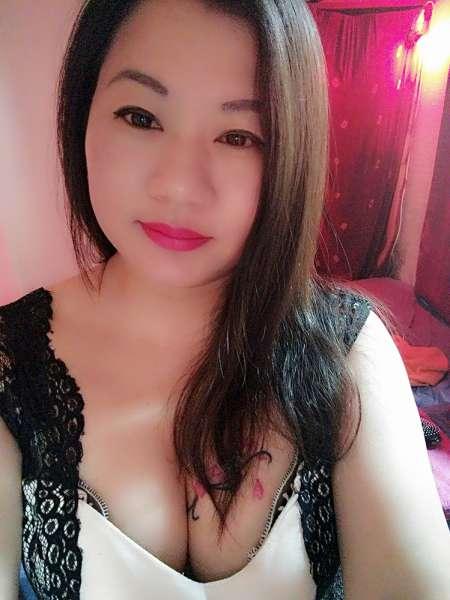 massage erotique video gratuite Marignane