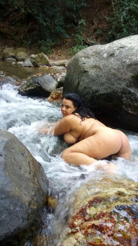 massage naturiste pigalle Maubeuge