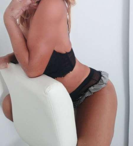 film porno erotique escortbook com