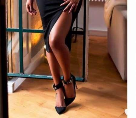 video porno black escort girl metz