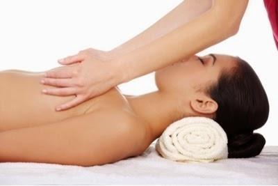 massage erotique marrakech femmes aimant les fellations
