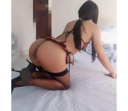 grosse bite arabe escort girl la seyne sur mer