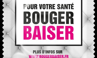video gratuite gay vivastreet escort mulhouse