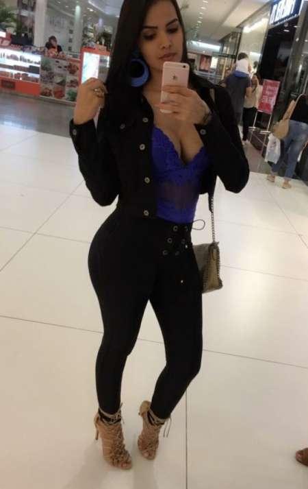 black gay escort paris plan cul villejuif
