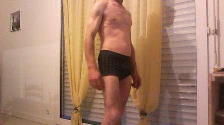 massage sensuel draguignan rencontre gay valence
