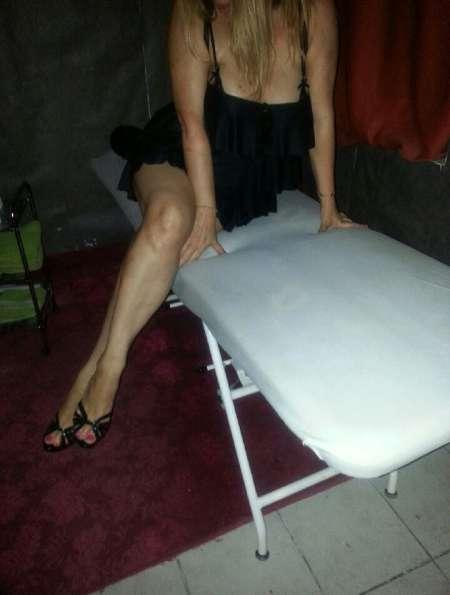 massage sensuel draguignan annonces rencontres sexe paris