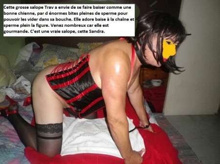 video trans gratuite escort girl soumise