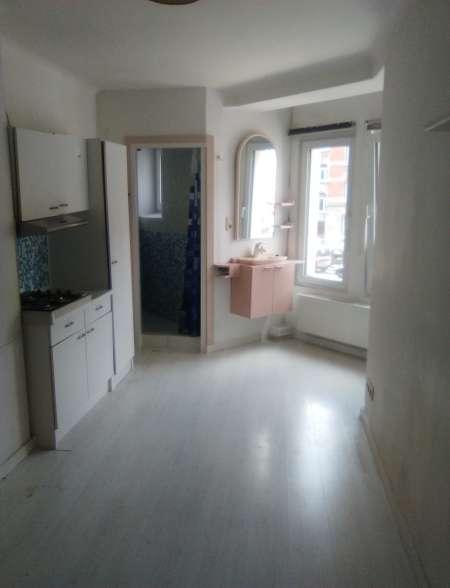 Photo ads/1183000/1183920/a1183920.jpg : Appartement au carrefour de la Chasse