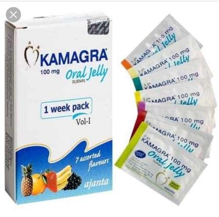 Photo ads/1366000/1366622/a1366622.jpg : Kâmâgrââ Jelly ,Kama pilule , Viagraa