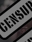 Photo ads/1369000/1369573/a1369573_censure.jpg : Porno gay
