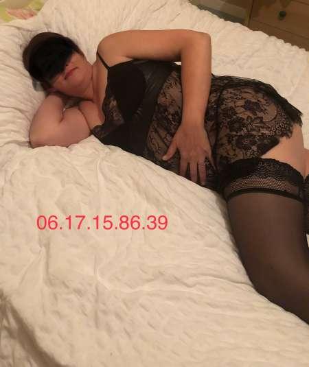 sex beurette escort rueil malmaison