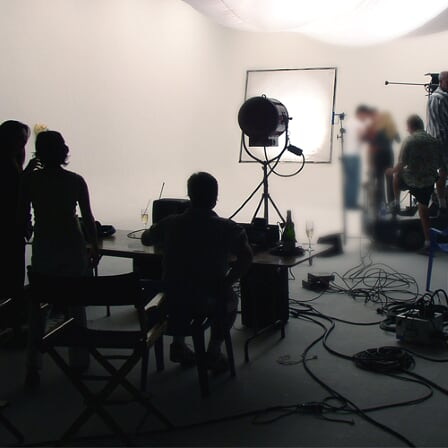 Photo ads/1431000/1431103/a1431103.jpg : RECRUTEMENT TOURNAGE X