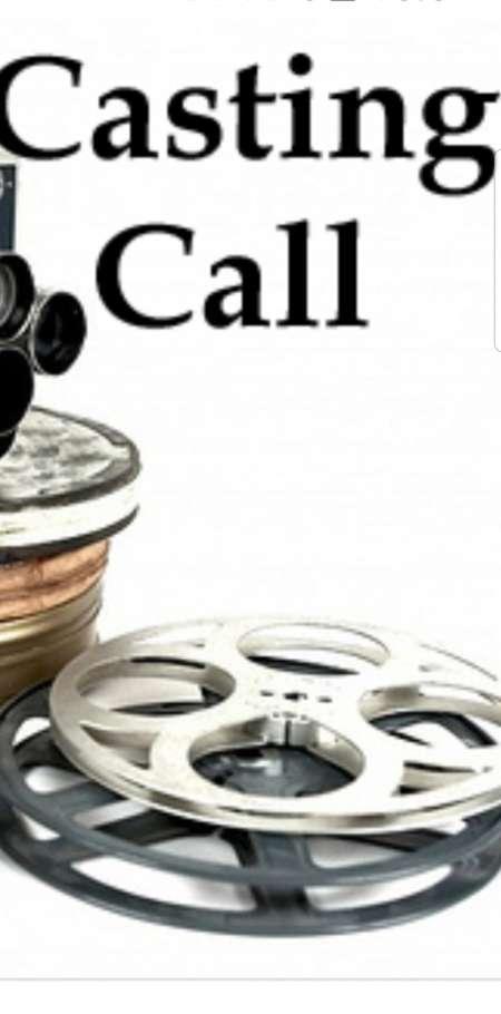 Photo ads/1431000/1431955/a1431955.jpg : Photo ou videos pour tte jf black  BIEN LIRE
