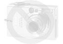 Photo ads/1538000/1538713/a1538713.jpg : Atlas routier Michelin, année 2009. Très bon état.