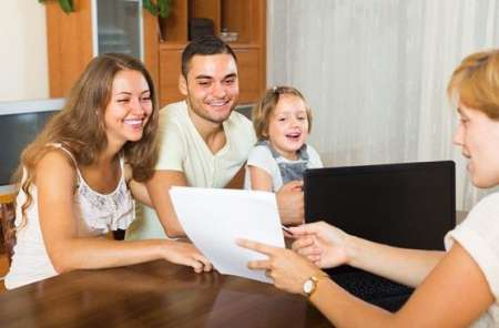 Photo ads/1596000/1596710/a1596710.jpg : Réglé vos dettes
