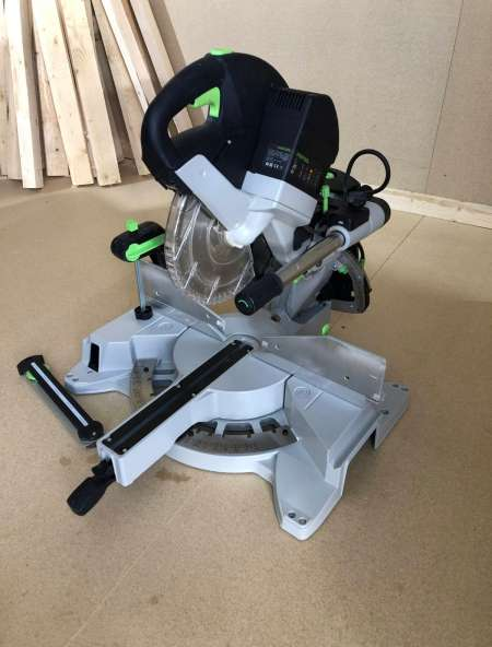 Photo ads/1623000/1623530/a1623530.jpg : Festool