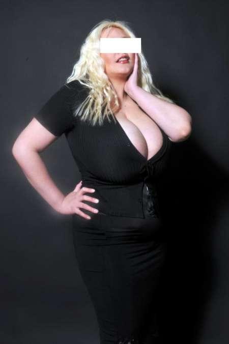 gros seins perfect escort girl loir et cher
