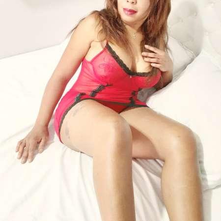 mulhouse massage erotique massage erotique aix en pce