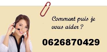 Photo ads/656000/656293/a656293.png : Taxi camionnette - livraison urgente