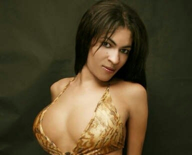 massage erotique somme massage erotique asiatique lyon