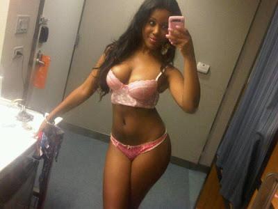 Photo porn escort girl angers