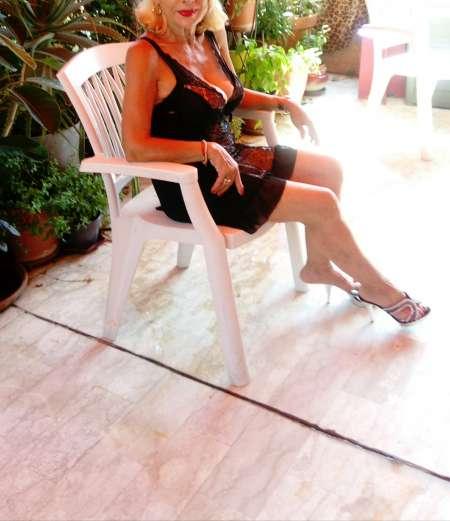 massage naturiste isere Grigny