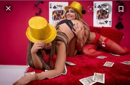lesbienne hot annonce escort strasbourg