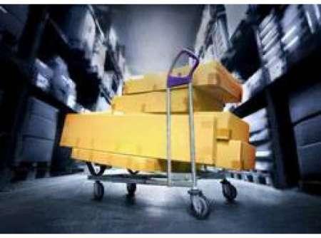 Photo ads/759000/759386/a759386.jpg : moyens et petits déménagements à prix low cost
