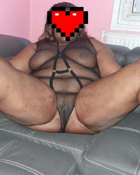 massage sexuel Bobigny