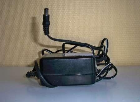 Photo ads/781000/781295/a781295.jpg : Transformateur Cal-Comp