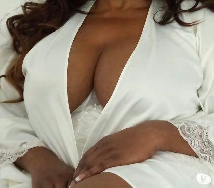 massage asiatique érotique massage erotique tarn et garonne