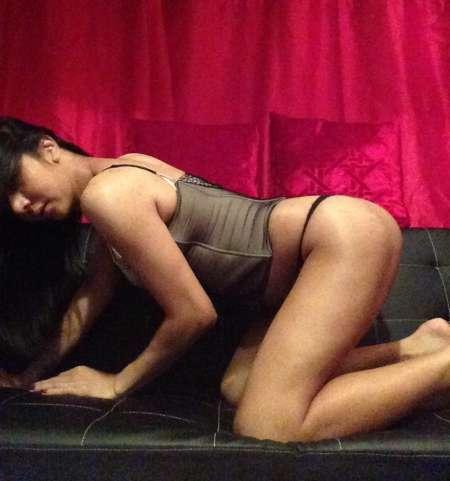 erotique gratuit escort girl montceau les mines