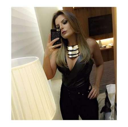the escort bande annonce Sucy-en-Brie