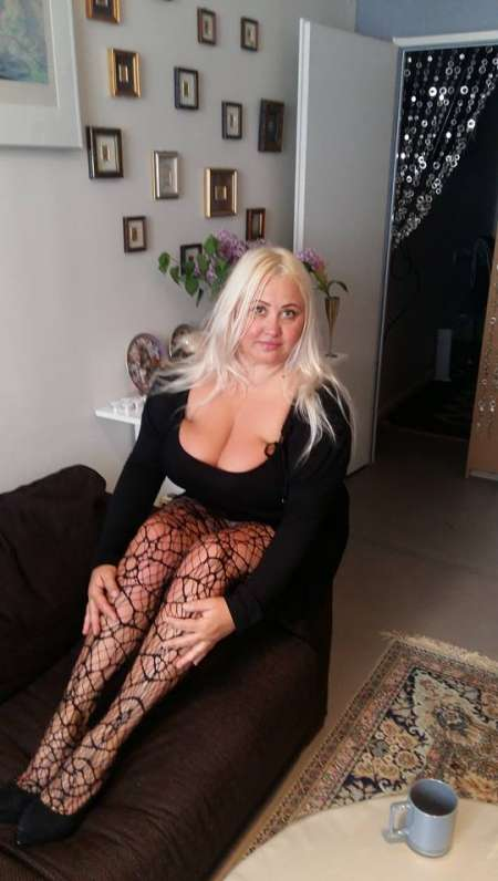 massage erotique la rochelle Meurthe-et-Moselle