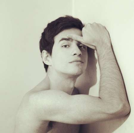 gay sex massage foto escort annonce