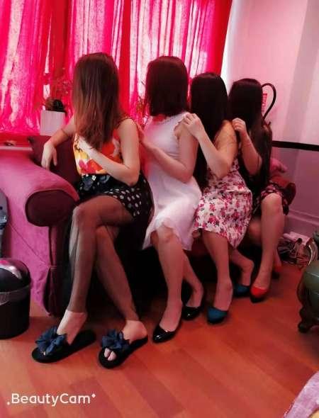 massage naturiste cambrai Le Chesnay