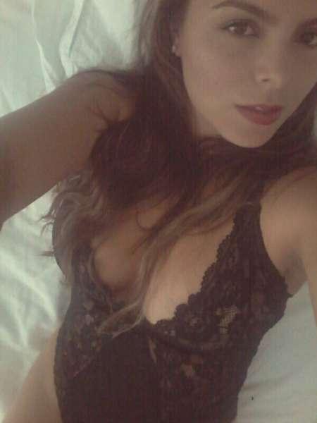 fille belle nue escort girl limoges