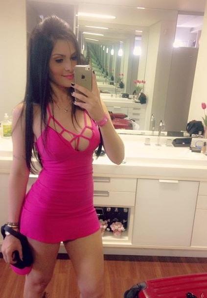 femme arabe porno escort girl laval