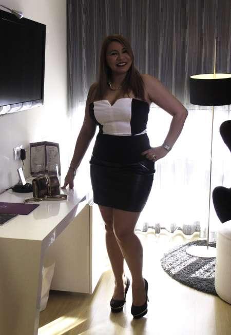 sexe grosse escort girl valence