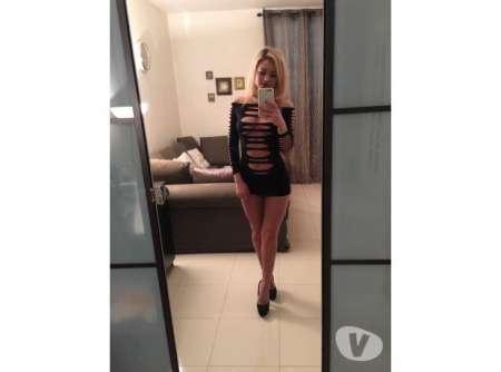 annonces cherche escort girl caen grosse poitrine