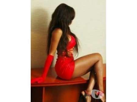 vidéos porno arabe escort girl pontault combault